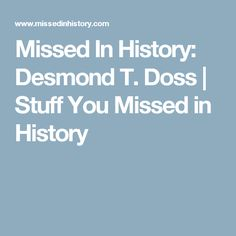 Listen to the Stuff You Missed in History Class Episode - How the Louisiana Purchase Worked on iHeartRadio Desmond T Doss, Missed In History, 5th Grade Social Studies, Louisiana Purchase, History Class, Hacksaw Ridge, Geography, Homeschool, Hero