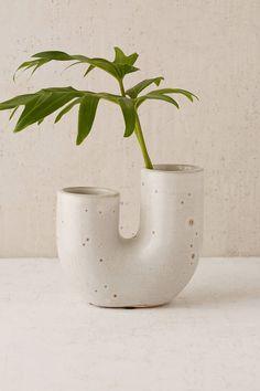 Slide View: 1: Ikebana-Vase