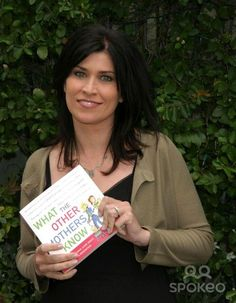 Nancy Mckeon, Bombshell Beauty, Mickey Mouse Club, Tv Actors, Days Of Our Lives, Me Tv, Human Nature, Role Models, Famous People