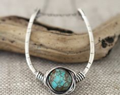 Browse unique items from Karismabykarajewelry on Etsy, a global marketplace of handmade, vintage and creative goods.