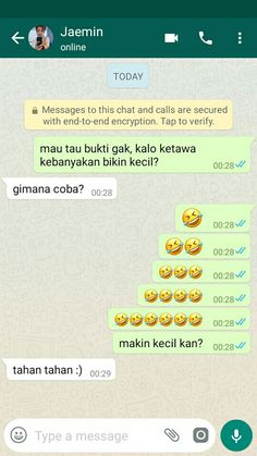 Where stories live Quotes Lucu, Cinta Quotes, Jokes Quotes, Funny Quotes, Text Pranks, Text Jokes, Cute Texts, Funny Texts, Relationship Goals Text