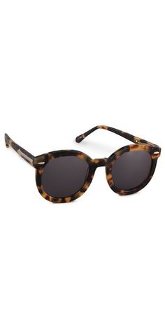 d5ee19268fae 43 Best {sunnies} images | Sunglasses, Sunnies, Cat eye sunglasses