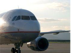 Planespotting @AthensInternationalAirport #AIA #planespotter #aviationlover #traveller #airplanes #airlines #AegeanAirlines #sky #blue