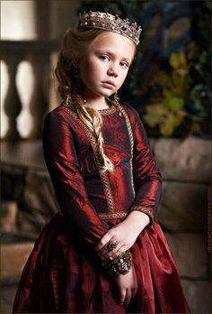 Princess Victoria Williams