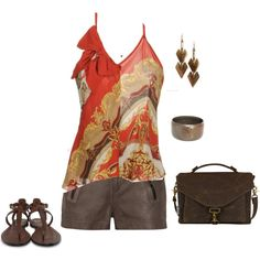 Untitled #197 by angela-vitello on Polyvore