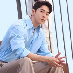 Ji Soo Nam Joo Hyuk, Lee Sung Kyung, Korean Celebrities, Korean Actors, Nam Joo Hyuk Photoshoot, Nam Joo Hyuk Wallpaper, Kdrama, Jong Hyuk, Nam Joohyuk