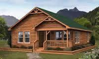 Resultado de imagen para casas prefabricadas