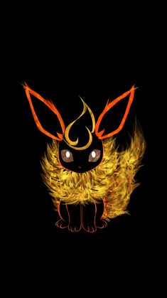 Pokémon Files - Burn Book - Eevee is a kind of Pokémon on Nintendo and in the Pokémon franchise of Game Freak. Pokemon Go, Pokemon Fan Art, Pokemon Fusion, Pokemon Legal, Pokemon Film, Pokemon Images, Pokemon Pictures, Photo Pokémon, Pokemon Eevee Evolutions