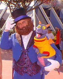 Disney Go, Disney Magic, Disney Parks, Walt Disney World, Disney Princess, Figment The Dragon, Princess Toadstool, Dapper Day, Least Favorite