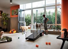 MiMA - Luxury Midtown Manhattan Apartment Rentals NYC