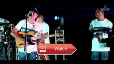Poquito a poquito Los Del Sabor Video musical en vivo Letra Marco A Gayn Msica Los Del Sabor Albun Seductora