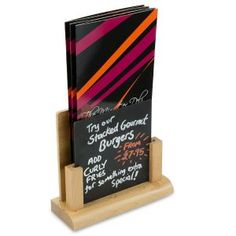 Best Table Top Displays Images On Pinterest Counter Top - Restaurant table displays