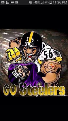 Lool Go Steelers Steelers Meme, Steelers Ravens, Steelers Pics, Here We Go Steelers, Pittsburgh Steelers Football, Pittsburgh Penguins, Football Fans, Steelers Stuff, Football Humor