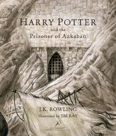 Organizing online entertainment and activities, giving people the power to enjoy rich real-time experiences together Prisoner Of Azkaban Illustrated, Harry Potter Illustrations, Cheer Party, Harry Potter Books, Bloomsbury, Entertaining, Movie Posters, Hobbies, Cauldron