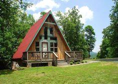 'HAVEN RIDGE' Romantic Retreat for Two, Long Range Mountain Views & Hot Tub! - TripAdvisor