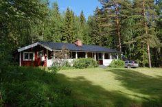 Stijlvolle Boerderij Zweden : Beste afbeeldingen van vakantie zweden in van