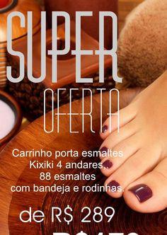 #ClippedOnIssuu de Semana Show - Manicure e Podologia