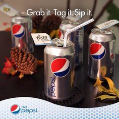 Diet Pepsi Diet Pepsi, Pepsi Cola, Best Natural Skin Care, Canning, Ads, Logos, Logo, Home Canning, Conservation