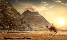 Book your Egypt trip packages from USA We offers fabulous varieties of classical Egypt trip Packages from USA, covering the most magnificent including Cairo, Luxor, Alexandria and Diving in Red [& Top Travel Destinations, Best Places To Travel, Cool Places To Visit, Places To Go, Luxor, Best Vacation Spots, Best Vacations, Vacation Travel, Bastet