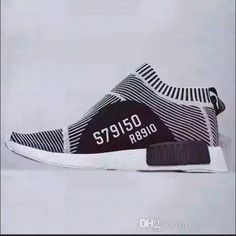 9cdd1bfbb0d New Nmd City Sock S79150 High Womens Men Sports Running Shoes Nmd Cs1 Glow  Pk Shoes Core Black White Casual Sports Shoe Footwear Running Shoes For  Women ...