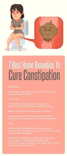 Colon Cleanse Remedies If you are suffering from constipation and do not want to take any medication for it, here are some home remedies you can Colon Cleanse Powder, Natural Colon Cleanse, Bowel Cleanse, Holistic Remedies, Natural Home Remedies, Drinks Before Bed, Constipation Remedies, Relieve Constipation, How To Make Bed