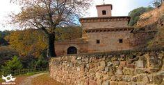 Te proponemos una selección de las mejores rutas de senderismo por La Rioja
