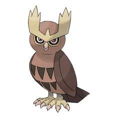 The Best Flying Pokemon