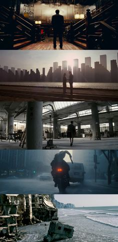 Museums christopher nolan cinematography, no country for old men cinematography, a ghost story cinematography, the grand budapest hotel cinematography, the shining Cinematic Photography, Film Photography, Christopher Nolan Quotes, Movies To Watch List, Nolan Film, Requiem For A Dream, Grand Budapest Hotel, Best Cinematography, Movie Shots