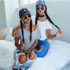 @estilourbanotienda @estilourbanotienda Te encantara lo que tenemos disponible para ti! 🔥🔥😱😍@estilourbanotienda 🔥🔥📦🎁🎉👟👕 📍Increibles precios 🎉🎉 📍Accesorios super cool 👽shoes✔ ✔t-shirts 👕 @estilourbanotienda  @estilourbanotienda Moda urbana- calle 👽- style Amamos la moda en toda su expresion somos arte, somos calle, somos style🔥 ✌💀indumentaria urbana 👕👟 @estilourbanotienda  Envios 100% seguro a todo el pais🌐📦 🔺Info whatsapp 📲3014375605 @estilourbanotienda 🔛🔥