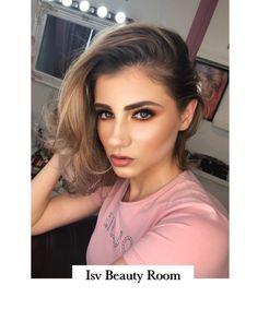 🌅 Sweet S U N S E T makeup 🌅 _ 🍊O R A N G E & G L O W Y 🍊 _______ Makeup: #makeupisv  ____ 📲Programari 0770 330 580 @isv.beautyroom #isvteam #isvgirls #isvfam #makeup #makeupartist #glowymakeup #everydaymakeup #orange #greeneyes #sunset #balayage #hair #beauty #salon #romaniangirl Beauty Room, Hair Beauty, Romanian Girls, Glowy Makeup, Everyday Makeup, Balayage Hair, Green Eyes, Salons, Make Up