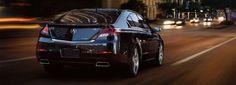 2013 Acura TL SH-AWD - Crystal Black Pearl | Nashua, NH | sunnysideacura.com
