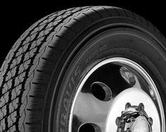 Pit-stop: cambio gomme Bridgestone (205/55/16) a soli 95 €, anziché 222 €. Risparmi il 57%! | Scontamelo.it