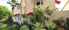 A San Diego bed and breakfast | The Bed & Breakfast Inn at La Jolla