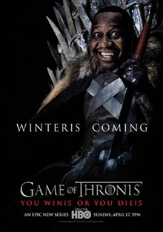 Eddard (Ned) Stark from the Game of Thrones Eddard Stark Game Of Thrones Promo, Game Of Thrones Online, Game Of Thrones Saison, Game Of Thrones Episodes, Watch Game Of Thrones, All Episodes, Game Of Thrones Movie, Eddard Stark, Ned Stark