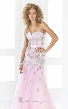 Alexia 5120 Dress - MissesDressy.com