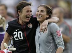 U.S. women's soccer team 'blowing up' after world tunes in - USATODAY.