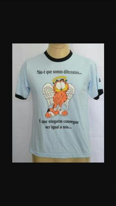 10 Melhores Imagens De Camisetas Formandos 9 Year Olds Creativity