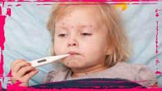 MusculacionYMas cuantos dias dura la varicela - cuantos dias dura la varicela en adultos - etapa de contagio de varicela. Cuanto dura la varicela en adultos también puedes aprender otras duraciones de diferentes cosas a parte de dura la varicela en niños. cual es la duracion de dura la varicela en niños. cuanto tiempo dura la varicela en adultos  como son los granos de la varicela. aprende más sobre cuánto dura la varicela en niños en nuestro blog  .. en este vídeo y en el artículo…