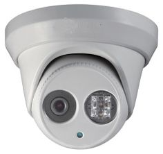 http://ulssecurity.com/home-security-systems.html - Do you have a small or large home? At University Lock & Security we can work with any space.