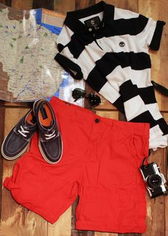 Saiba mais sobre Boipeba e o que levar na mala em nosso novo post do blog: www.timberland.com.br/blog