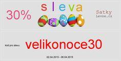 http://www.satkylevne.cz/www/cz/shop/velikonocni-sleva-30/?page=&shop_order_direction=&shop_order_by=&pagination_step=40