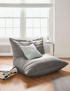 Living Room Lounger Sofa Lounge Chair Folding Lunch Break Chair Parental Chair Bed Bedding Chair Children Chairs Children Furniture