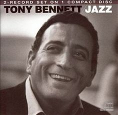 Tony Bennett damn he's young here.