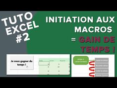 YouTube Microsoft Excel, Macro Excel, Vba Excel, Excel Macros, Cultura General, Youtube Comments, Data Processing, Finance, Software