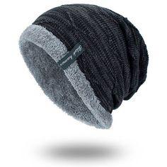 c3e05cfdea1 85 Best hats images