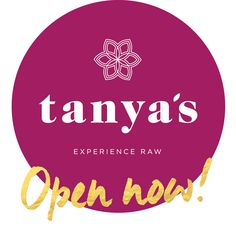 Tanya's Cafe- Raw cafe in Chelsea, London Vegan Cafe, Vegan Menu, Raw Vegan, Wheat Free Diet, Gluten Free Diet, Gluten Free Restaurants, London Restaurants, Organic Recipes, Raw Food Recipes