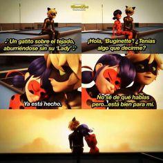 Comics Ladybug, Ladybug Y Cat Noir, Tikki And Plagg, Adrien Y Marinette, Miraculous Ladybug Memes, Video Editing, Mlb, Funny Memes, Disney