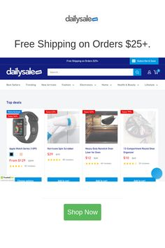Best deals and coupons for Daily Sale Security Bracket Mount Echo Electrical Microphone Hand Personal Camera Clip Appliances Headphones Viewer Arm School Personal Camera, Mobile Watch, Computer Fan, School Tv, Blue Tooth, School Videos, New Trailers, Home Health, Apple Watch Series