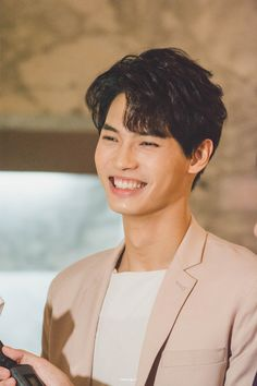 Handsome Prince, Handsome Actors, Cute Actors, Winwin, Boyfriend Photos, Win My Heart, Cute White Boys, Bright Pictures, Thai Drama