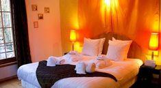 Genève Cottage - 3 Star #Hotel - $94 - #Hotels #Switzerland #Versoix http://www.justigo.us/hotels/switzerland/versoix/geneve-cottage_8.html